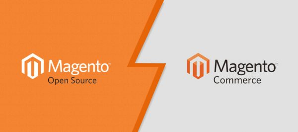 Customiser Magento Open Source