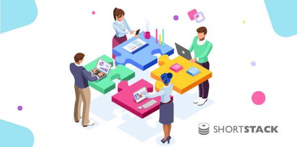 Créer un concours avec Shortstack