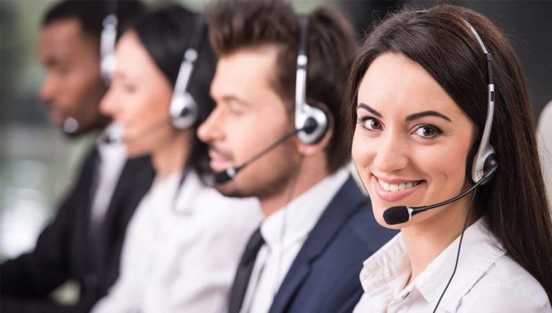 call center CRM Software Archiz Solutions 1024x581 1