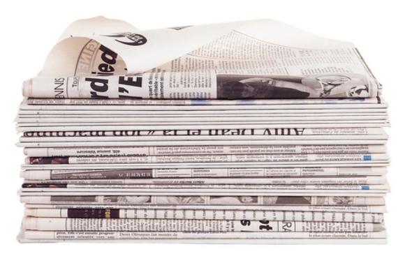 Liste ultime des communiqués de presse