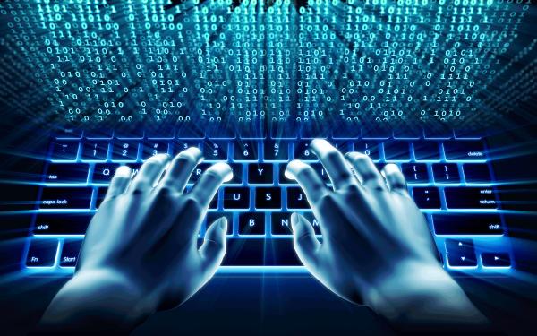 Sécuriser son site après un hacking !