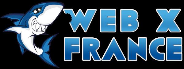WebX Day & Night : Congrès sur l'affiliation adulte