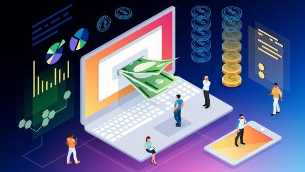 Créer un site E-commerce de vente de produits en ligne
