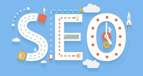 Nouveaux sites pour Webmasters et SEO