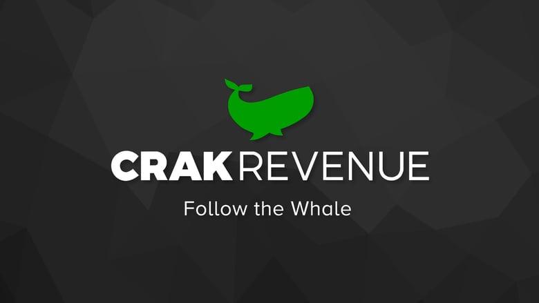 crakrevenue logo 1