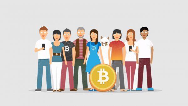 Pourquoi j'ai acheté du Bitcoin ?