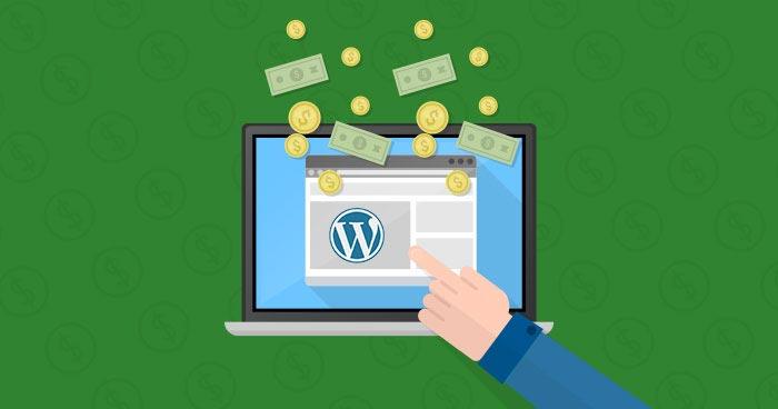 Plugin Affiliation Wordpress
