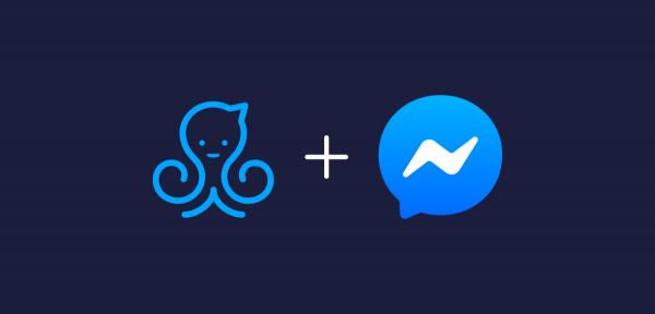 Manychat : le ChatBot pour Facebook Messenger