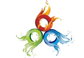Créer un annuaire en PHP et MySQL avec Arfooo