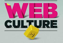 image encyclopedie web culture