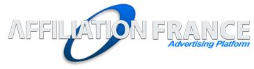 Affiliation France - Plateforme d'affiliation