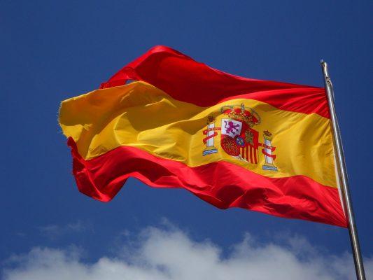Liste des communiqués de presse Espagnol