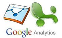 Rapport automatique Analytics dans Excel ou G.Docs
