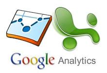 Excel & Analytics