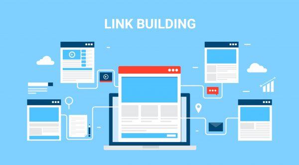 Webloog : trouver des sites dans votre thématique