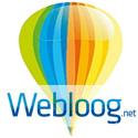 Webloog.net