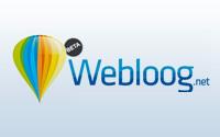 Webloog le réseau
