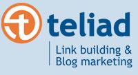 Faites parler de vous sur le web avec Seedingup !