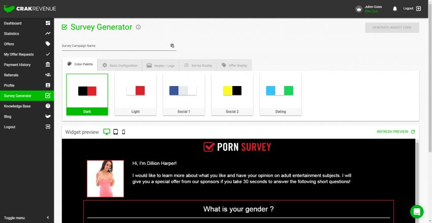 generateur sondage affiliation e1495221330436