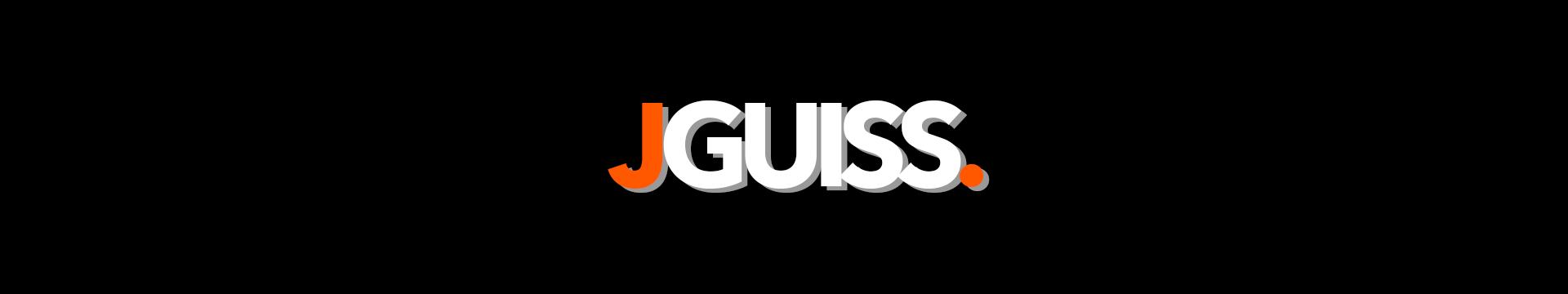 Jguiss.com