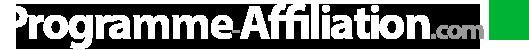 Logo Programme-affiliation.com