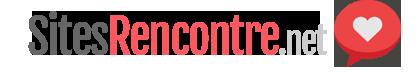 Logo SitesRencontre.net