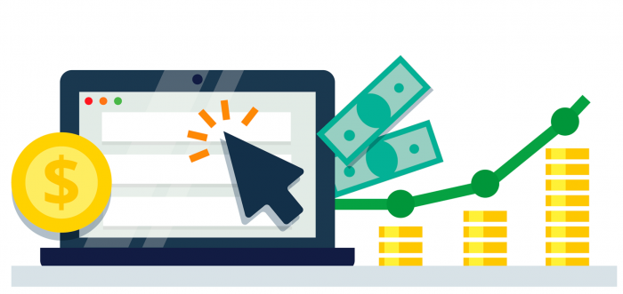How to make money with Google AdSense on my website – Travelpayouts Blog – Travel affiliate network