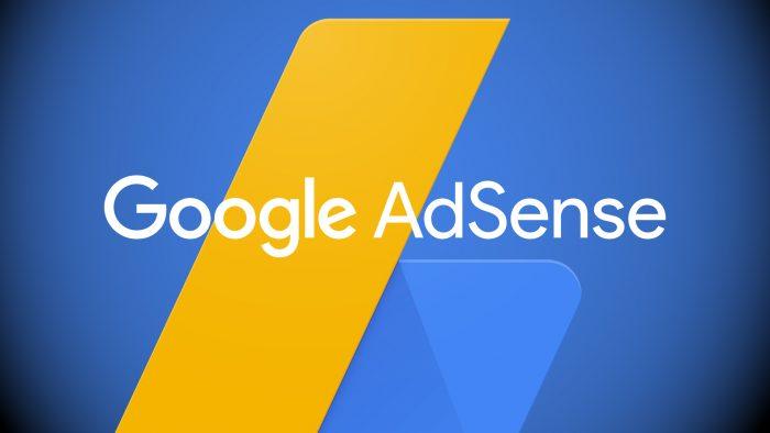 google adsense icon3 1920
